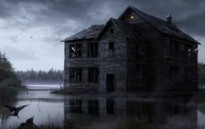 342212-haunted-house