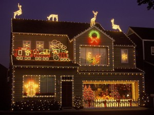 Holiday-Home-christmas-2735357-1024-768