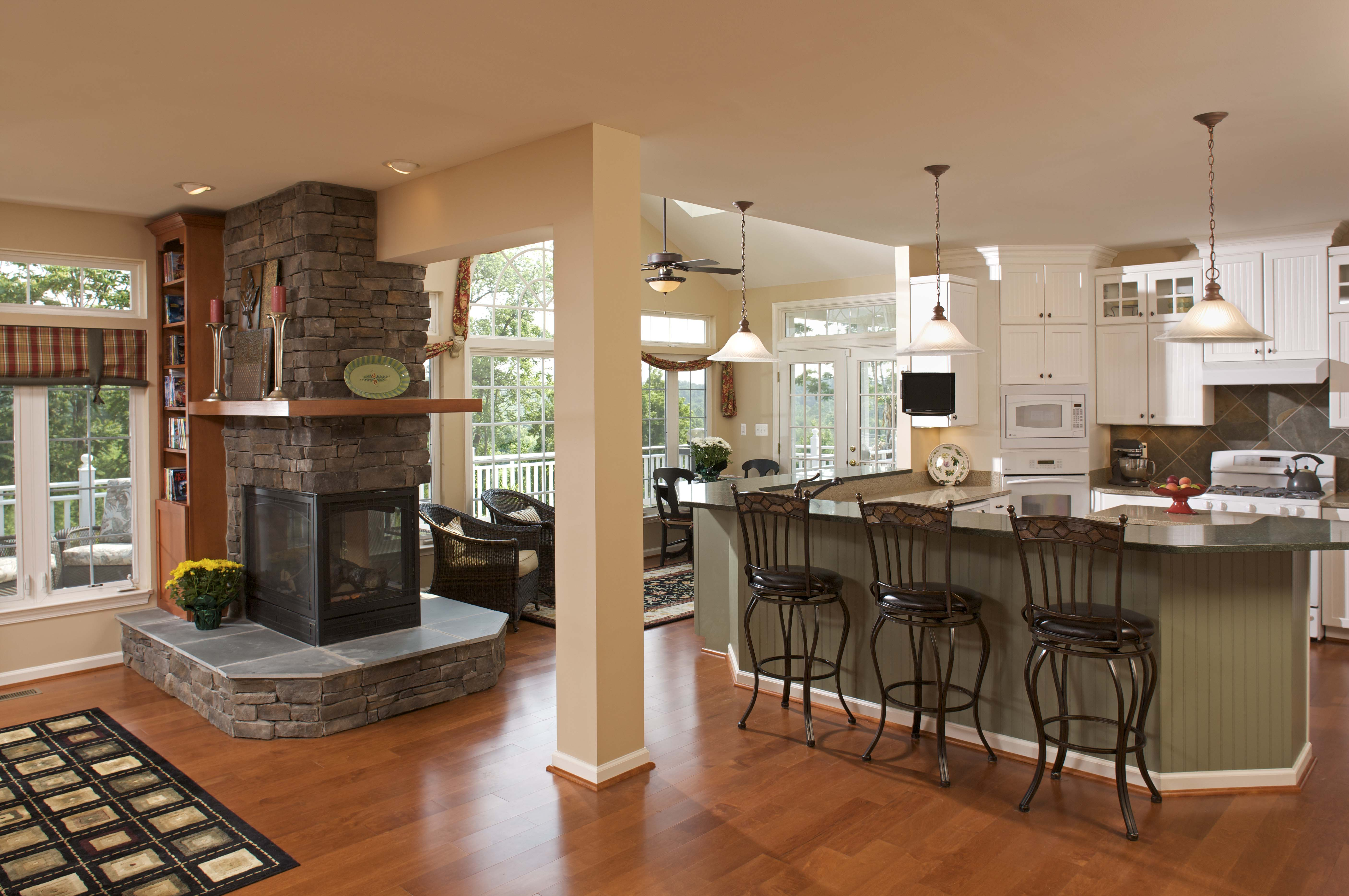 Contractor tips top 10 home remodeling don 39 ts investors for How to get your house renovated for free