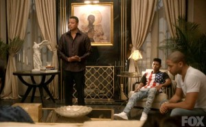 Terrence-Howard-as-Lucious-Lyon-on-Empire