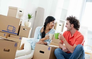 engaged-buying-a-home