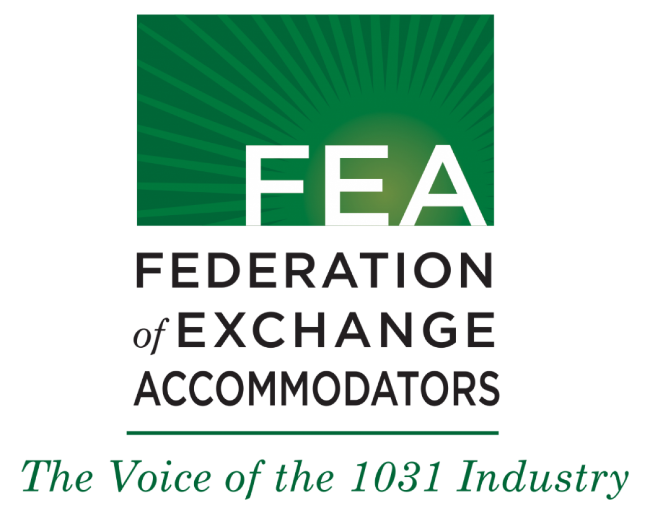 fea_logo-1024x813-1275x1012