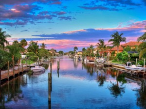 luxury-south-florida-realestate-06