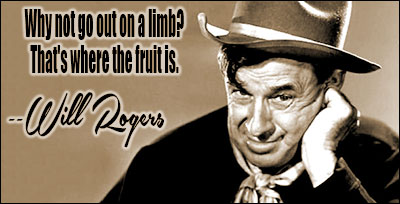 will_rogers_quote_2